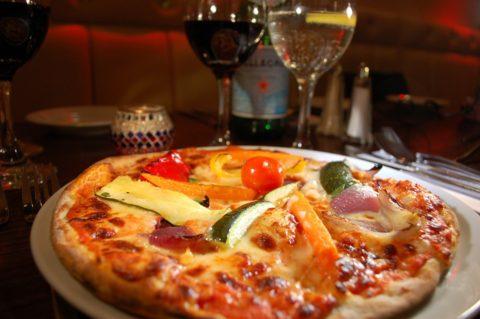 pizza-1032057_960_720