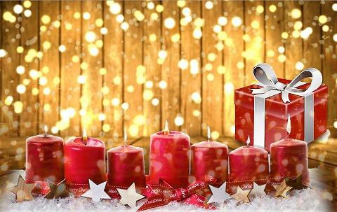 christmas-2761359_960_720