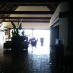 パラオ旅行 その4(パラオパシフィックリゾートの設備と過ごし方)