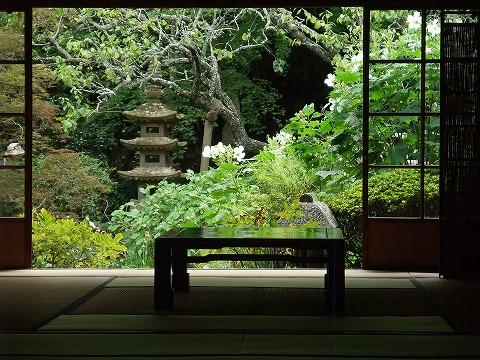 japan-477827_960_720