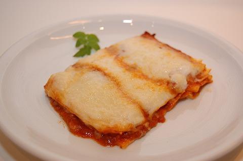 lasagna-436451_960_720