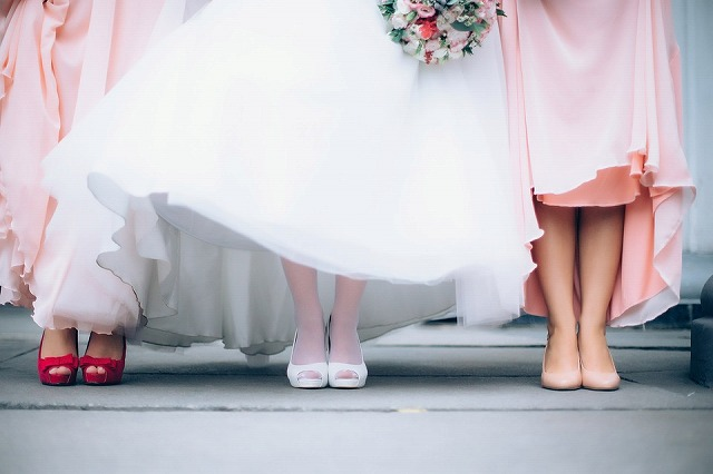 wedding-2275270_960_720