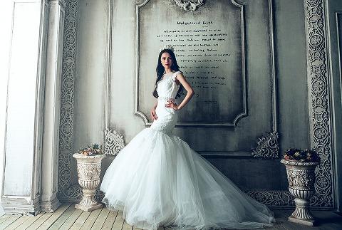 wedding-dresses-1485984_960_720